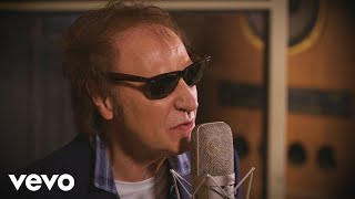 Ray Davies - Americana: The Story of Our Country