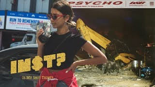 Post Malone - Psycho ft. Ty Dolla $ign: STREET REACTIONS in Hollywood