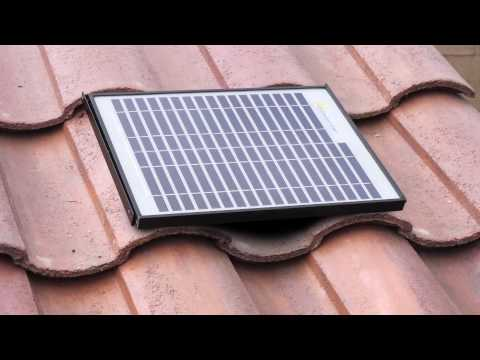 U.S. Sunlight Corp - Alternative Energy for Everyday Life