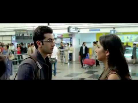 😥😥 very sad whatsapp status video 😥 sad song hindi😢 new breakup  WhatsApp status video 😢