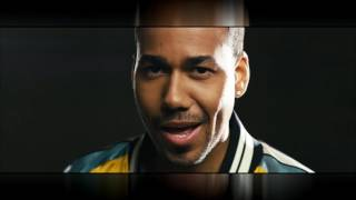 vuclip Romeo Santos - Heroe Favorito (Remix Preview by DjAnderson®)