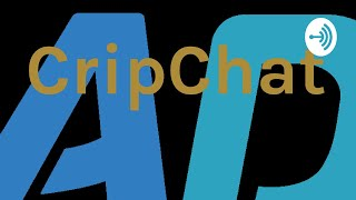 CripChat: You Ask, We Answer