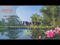 PHU YEN donate your car sacramento