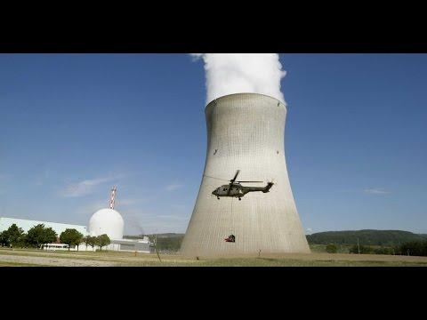 top ten nuclear power - 10 world