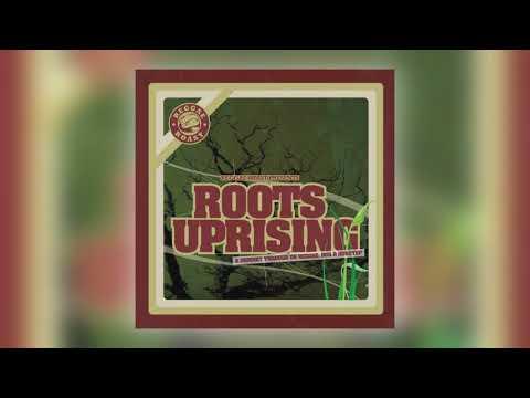 10 Ramon Judah - Sound Boy Come Away [Reggae Roast]