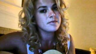 Indian Giver.wmv