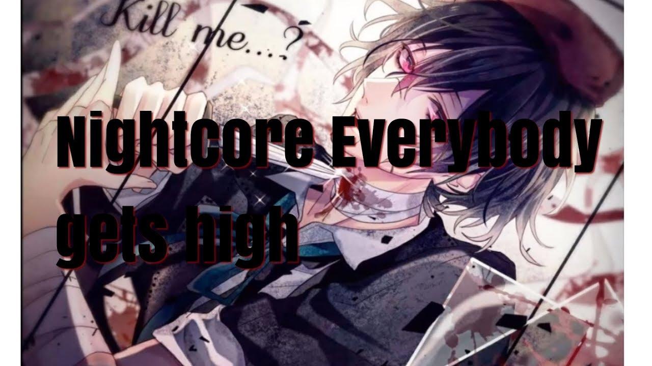 Beautiful Pain ( Yandere Mikasa x Male reader )