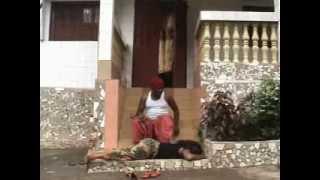 Kabakoudou et grand devise : Mou wama woule khon p2