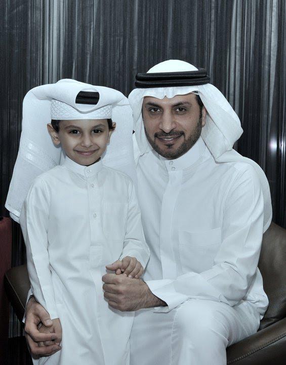 Majed Al Mohandes Mohami Lak 2016 Yasser Youtube