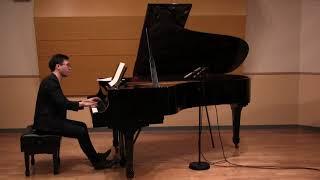 枝野 奈津子 : Edano, Natsuko https://enc.piano.or.jp/persons/1608 ...