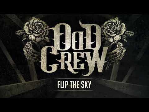 Odd Crew - Flip The Sky