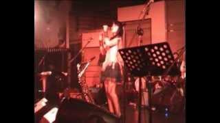REUNI SMA KATOLIK CENDRAWASIH RAJAWALI  MAKASSAR DI JAKARTA, 5 MEI 2012 DI HOTEL BOROBUDUR video 4