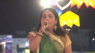 Download Hindi Video Songs - 03  2011 live