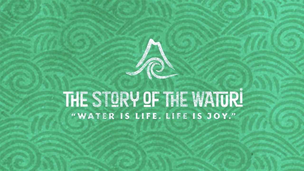 water-is-life-life-is-joy-story-of-the-waturi
