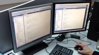 TightVNC via Desktop Duplication API(, 2013-02-27T10:16:31.000Z)