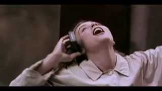 Claire - Sich erinnern an die schönen Dinge (2001) Trailer, französisch