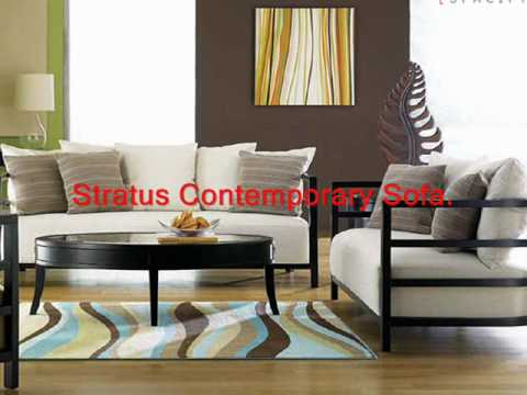 Modern Furniture Upholstery modern sofa upholstery fabric, designer fabric sofas, fabric sofa