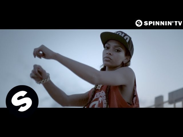 yellow-claw-shotgun-ft-rochelle-official-music-video-spinnin-records