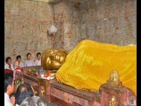 Hanh Huong Phat Tich An Do 01-08