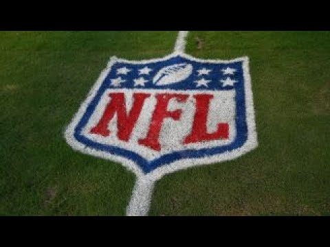 Swamp Watch: The National Football League