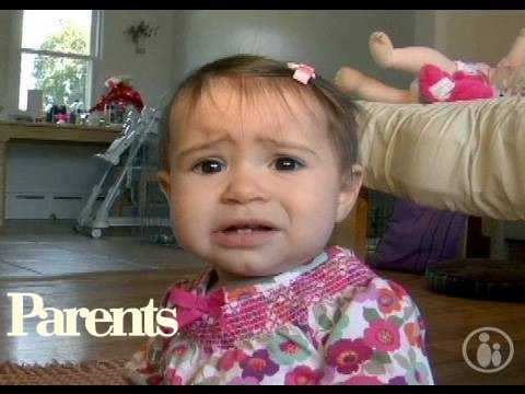 Teething Tips | Parents