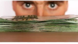 PayPal-Betrug! -   Die billige Masche der Betrüger