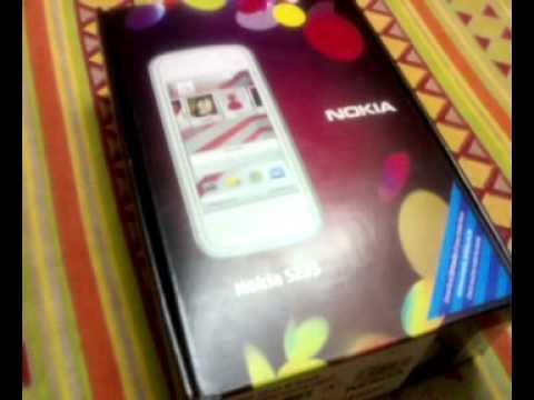 Download aplikasi whatapps untuk nokia 5233