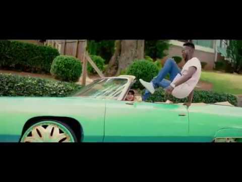 Video: Adekunle GOLD ''Friends Zone''