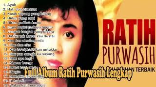 Download Lagu Ratih Purwa Ningsih full Album Lagu Terbaik mp3