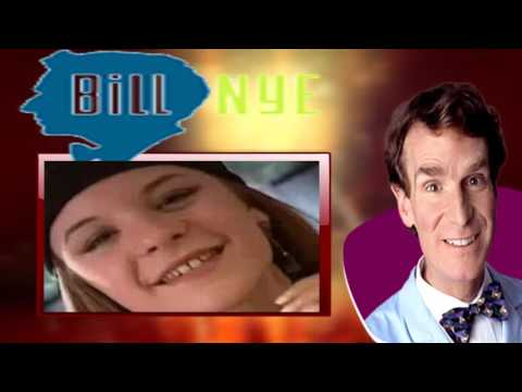 Bill Nye the Science Guy  0102 Earths Crust