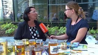 Agrokultura 15. srpnja 2018.