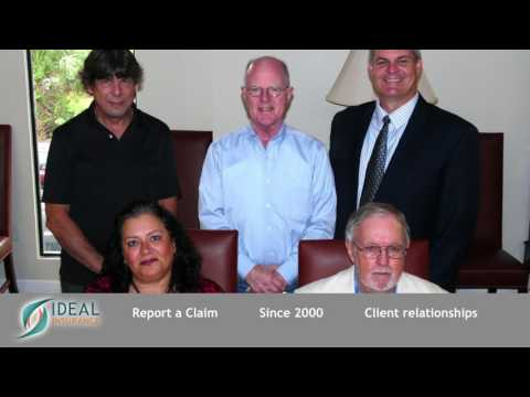 Ideal Insurance - Sarasota, FL