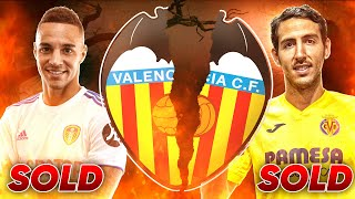 HOW THIS BILLIONAIRE DESTROYED VALENCIA | One On One