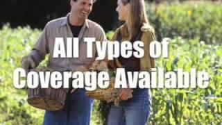 Htk Insurance Agency Tinton Falls, Nj