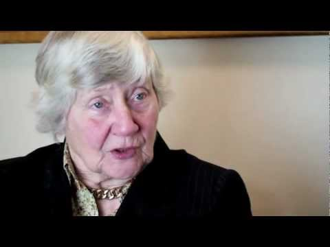BARONESS SHIRLEY WILLIAMS ON THE PROSPECTS FOR NUCLEAR DISARMAMENT IN THE COMING DECADE