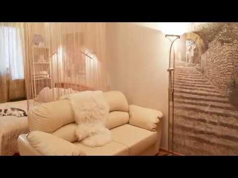 Новостройки в Солнцево, купить квартиру от застройщика