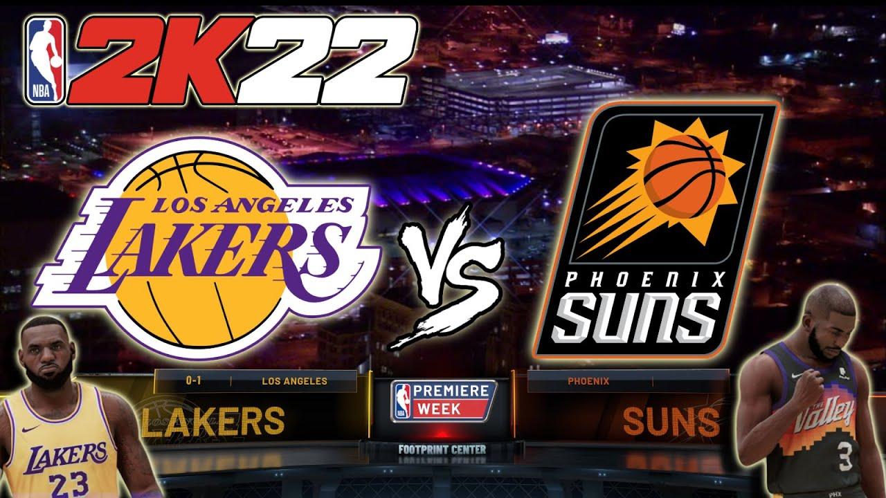 5 takeaways from Phoenix Suns lopsided loss at Portland Trail ...