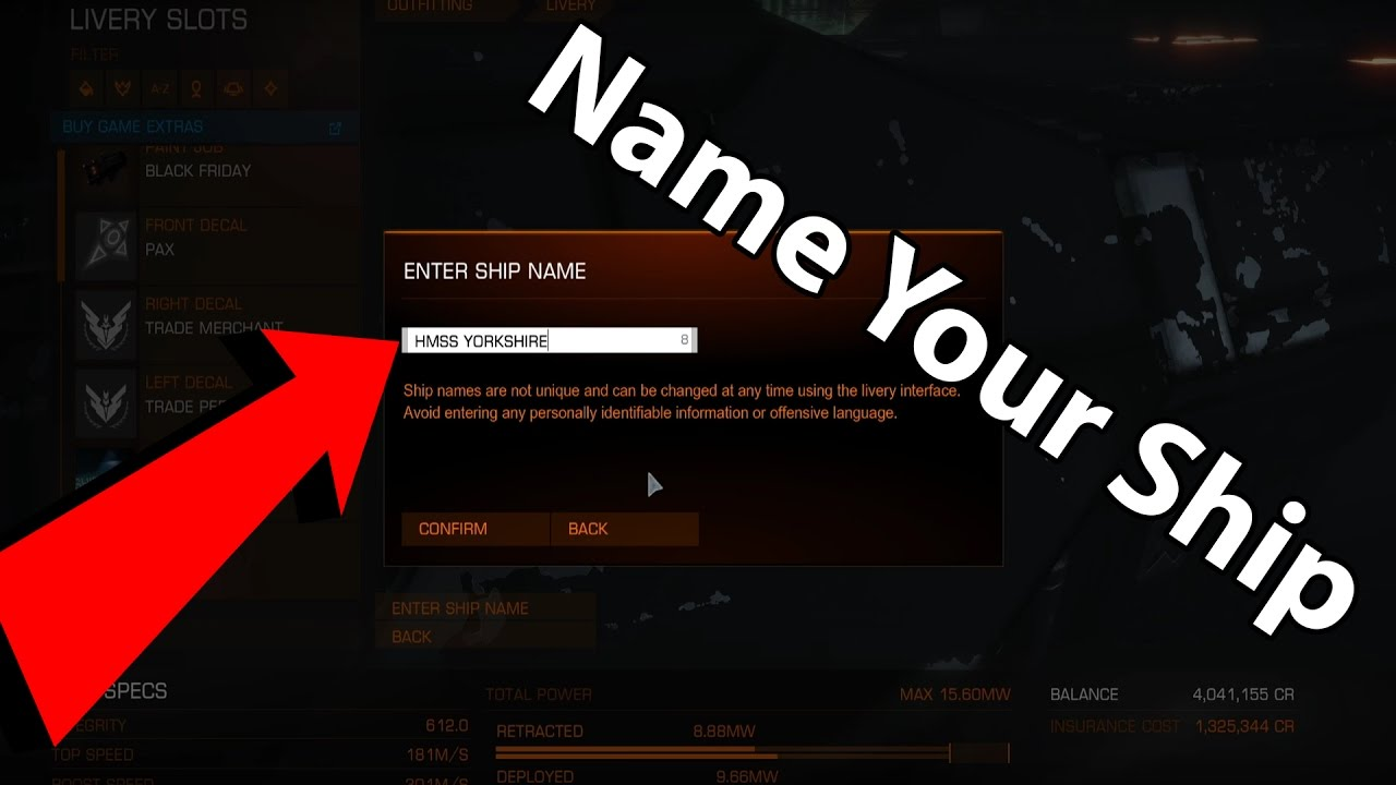 how to get elite ships