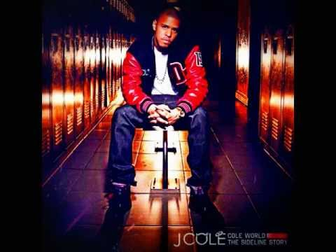 J. Cole ft. Jay Z - Mr. Nice Watch (Explicit)
