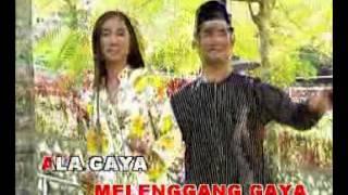 Download Lagu SANISAH HURI-TARI TUALANG TIGA (karaoke) mp3