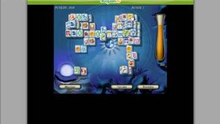 Mein Mahjong Fortuna Video