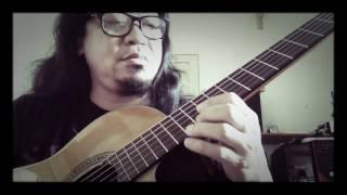 Biển Cạn Guitar (Cao Minh Đức)