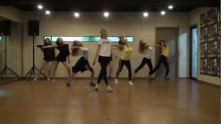 流石wSSS(スリーS)最強グループ!ダンスパフォーマンスは完璧だ(。-∀...