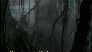 Yoda - Weird Al Yankovic - Subtitled