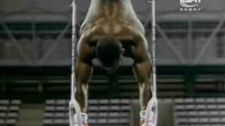 Gymnastics In The Summer Olympics - Part 14 of 16