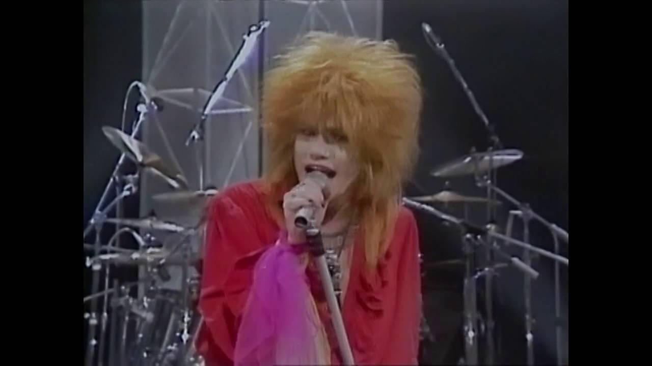 ziggy-gloria-retro39jp