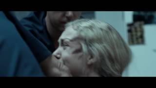 Страх темноты - Русский трейлер (2016)