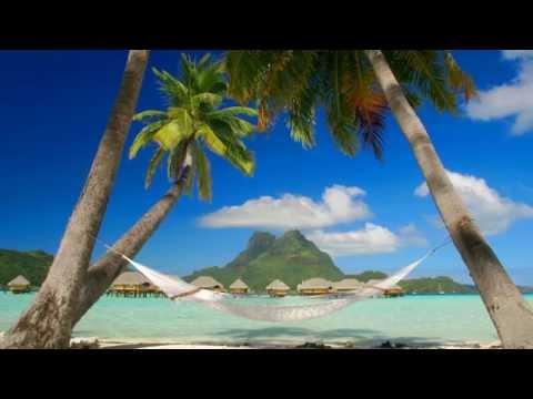 KKundAAlini mix Caribbean Groove Riddim ( islands's diaporama)