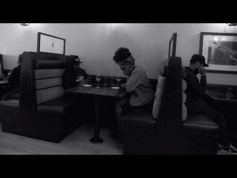 Terrace Martin - Beige (ft. Arin Ray & Elena Pinderhughes)