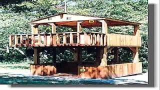 Woodworking projectsgarden shed building plansstorage shed building plans free